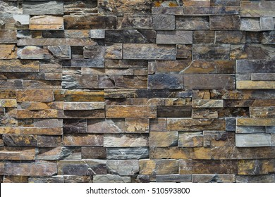 natural stone tile wall for building both interior and exterior decoration