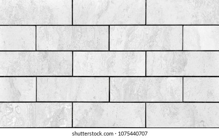 Natural stone tiles, gray stone wall tiles,kitchen back splash,masonry
