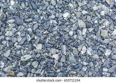 Natural stones for the background.