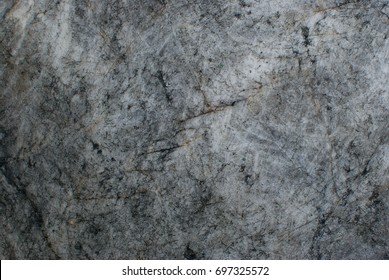 Natural stones found in the Urals in Russia