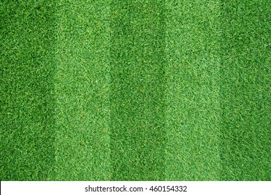 Grass Strip Stock Images Royalty Free Images Amp Vectors