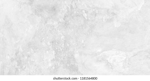 natural structure of abstract marble  white(gray) ink acrylic painted waves texture. Pattern used for background, interiors, skin tile luxurious design, wallpaper or home floor tiles