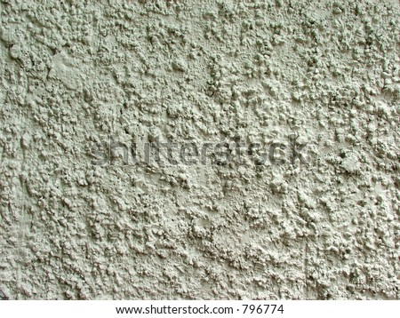 Natural Stucco Wall Stock Photo (Edit Now) 796774 - Shutterstock