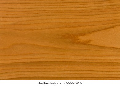 Natural texture of cherry wood on macro. Extremely high resolution photo.