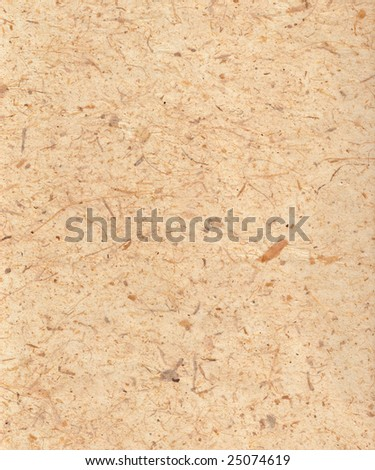 Natural Texture Specially Crafted Paper Stock Photo Edit Now