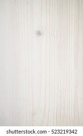 natural tint wood panel background - copy space