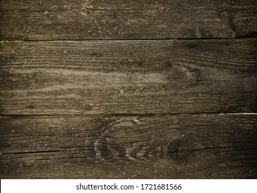 natural vintage wooden textured background planks