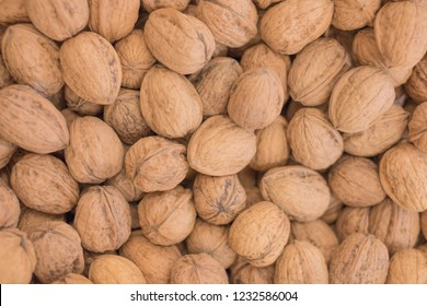 Walnuts Images, Stock Photos & Vectors | Shutterstock