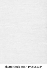 Natural white fabric texture rustic background