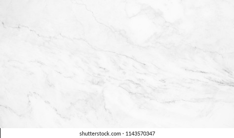 Marble With High Resolution Images Stock Photos Vectors
