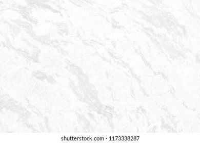 natural White marble texture for skin tile wallpaper luxurious background. Creative Stone ceramic art wall interiors backdrop design. picture high resolution.
