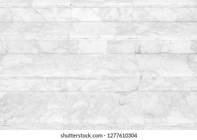 Natural White Marble Texture For Skin Tile Wallpaper Luxurious Background Creative Stone Ceramic Art Wall