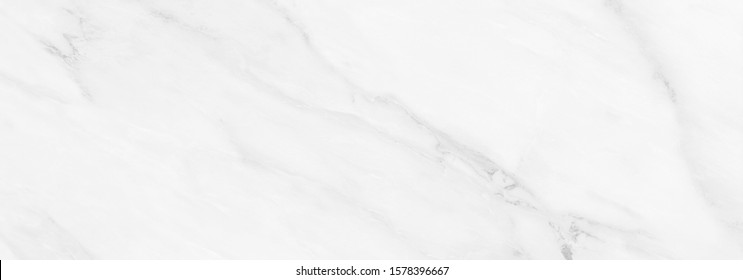 natural White marble texture for skin tile wallpaper luxurious background. Creative Stone ceramic art wall interiors backdrop design. high resolution marbel with grey streaks. new marbl