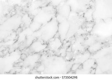 natural White marble texture for skin tile wall luxurious. picture high resolution. pattern can used background luxury or grand.