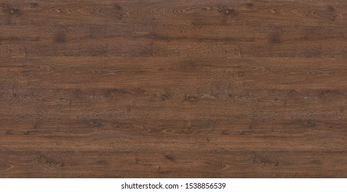 Natural Wood Background Texture Surface