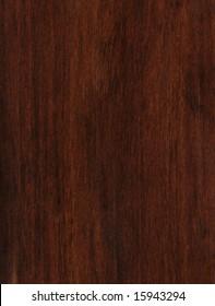 natural wood grain from wood veneer