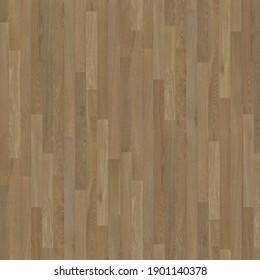 Natural wood oak parquet floor texture