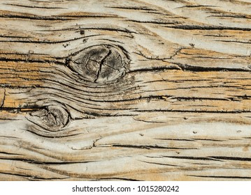 Natural wood surface texture for background.