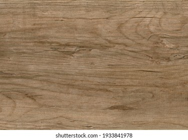 Natural wood texture background, wooden panel surface