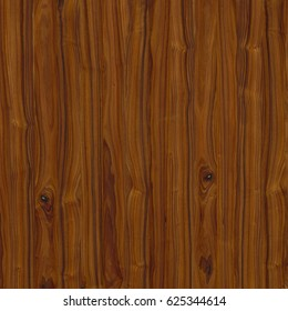 natural wood texture (high quality)