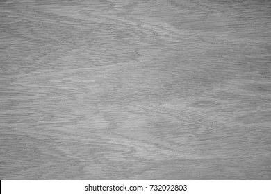 natural wood texture. oak veneer. light grey tone