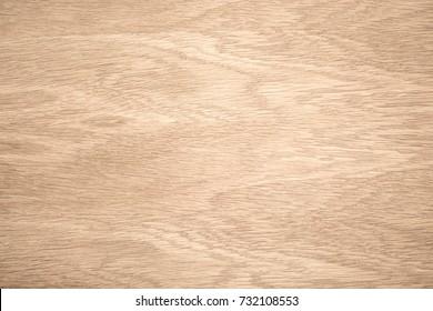 natural wood texture. oak veneer. white tone