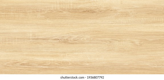 natural wood texture and surface background ceramic marble tiles high resolution design