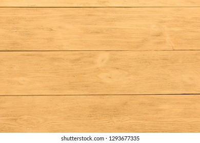 Natural wooden background. Close up. Conceptual background for designers.
