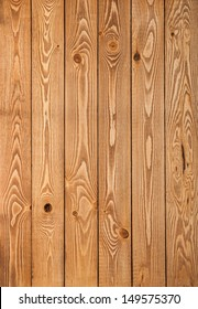 Natural wooden background. wood texture