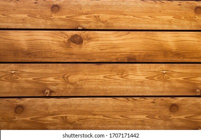 natural wooden brown background floor