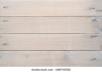 Natural wooden surface old desk texture background, wood planks grunge wall pattern.