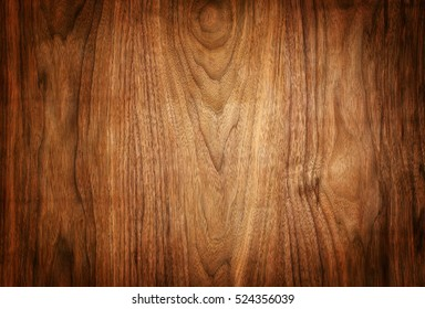 Wood Wallpaper Photos 1 679 590 Wood Stock Image Results