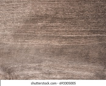 Natural wooden texture, Abstract background