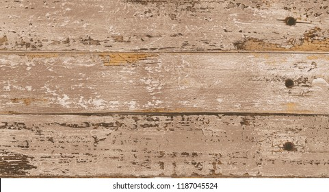 natural wooden texture back ground with resolution