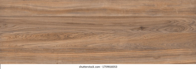 Natural wooden texture background with high resolution wood texture used for furniture office and ceramic wall tile wood