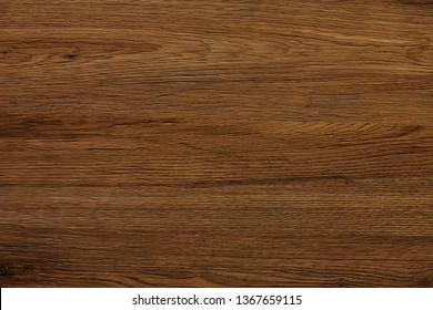 natural wooden texture may used as background