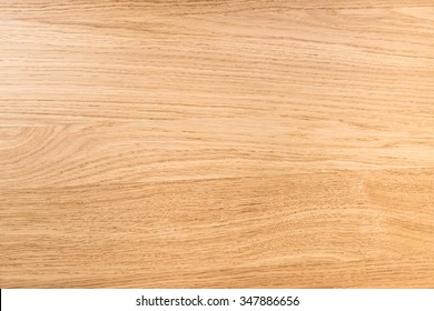 Natural wooden texture with warm tone and pattern for background.