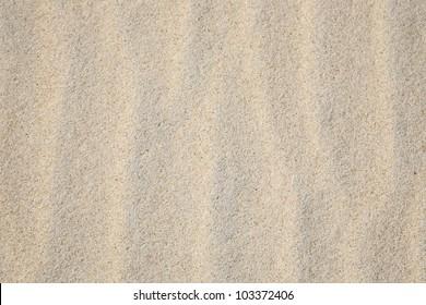 Naturally Texture Sand Pattern