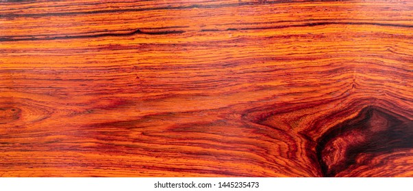Nature Burmese rosewood Exotic wood  For Picture Prints or background texture