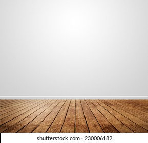 nature good Perspective warm wooden floor texture