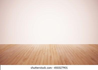 nature good Perspective warm wooden floor texture