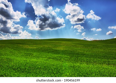 Windows Xp Wallpaper Images Stock Photos Vectors
