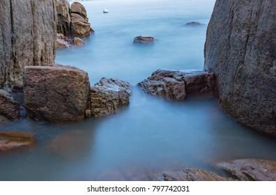 Nature landscpae image