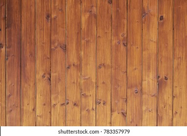 Cedar Wood Texture Images Stock Photos Amp Vectors