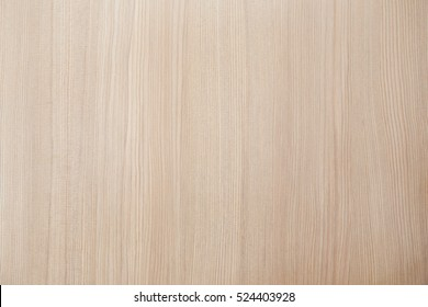 Nature smooth light brown timber wood luxury texture on natural background. Plain seamless oak wooden plywood marble door pattern, clear black birch table top view bacground concept for background.