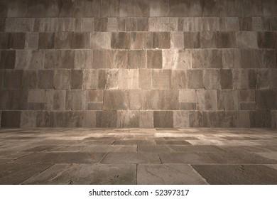 nature stone background