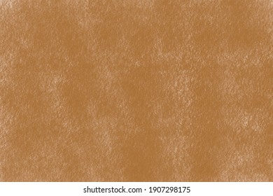 Nature texture clay, brown background