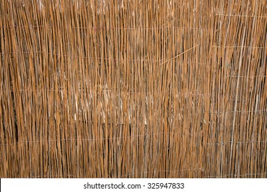 Grass Hut And Coconut Tree Vector Design Royalty Free Cliparts, Vectors,  And Stock Illustration. Image 88619194.