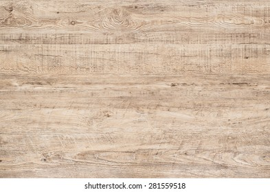 nature wood background