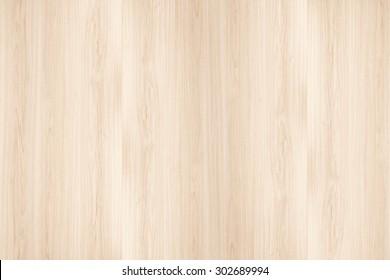 nature wood background